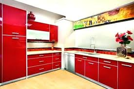 kitchen cabinet makeover ideas kitchen cabinet makeover bloomingcactus me