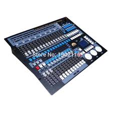 aliexpress buy 1024 dmx lighting consoles professional stage