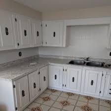 painting kitchen cabinets mississauga kitchen cabinets painters mississauga refinishing
