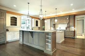 two island kitchens best kitchen and dining images on kitchen small kitchen with two