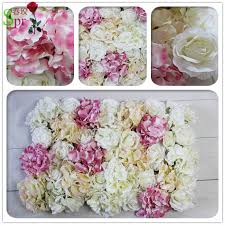 wedding flower decorations cost wedding decorations cost