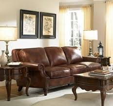 Vintage Leather Sofas Vintage Leather Couch Visualizeus