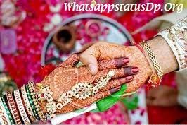 wedding wishes dp wedding images wedding whatsapp profile pictures best