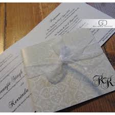 damask wedding invitations damask wedding invitations aol image search results