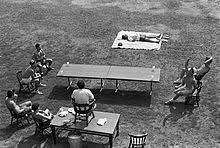 beer die table for sale beer die wikipedia