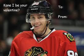 hockey valentines cards 7 best hockey pun vday cards images on hockey puns