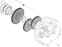 st 20 25 30 35 y ds 30 y ss ssy turret indexer assembly