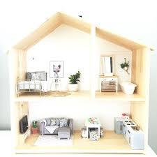 dolls house kitchen furniture dollhouse kitchen furniture dolls house kitchen furniture wooden