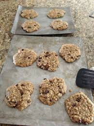 where to buy milkmakers cookies review milkmakers lactation cookie mix every child is a blessing
