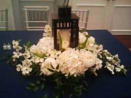wedding u2014 haddonfield floral
