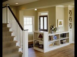 interior decorating small homes modern rooms colorful design