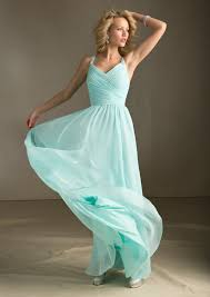 romantic beaded lace with chiffon bridesmaid dress morilee