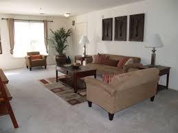 2 Bedroom Apartments In Bethlehem Pa 1 Bedroom Apartments In Bethlehem Pa Mattress