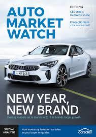 lexus v8 gumtree auto market watch edition 6 by carsales issuu