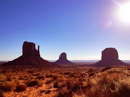 Utah landscapes images Photo essay landscapes of utah double barrelled travel jpeg