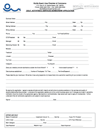 service invoice template google docs edit print fill out