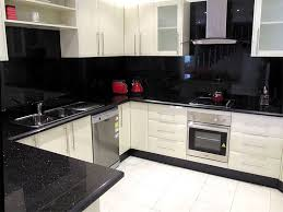 Kitchen Design Prices Custom Made Kitchens U0026 Designer Kitchens Quality U0026 Discount Prices