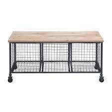 engrossing closetmaid organizer bench roselawnlutheran