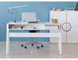 Structube Office Chair 8 Best Structube Images On Pinterest Arrow Keys Arrows And