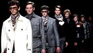 fashion design institut d sseldorf where to study fashion design top 30 fashion schools in europe