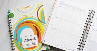Kalender 2018 Gestalten Dm Ihr Ganz Persönlicher Kalender Für 2018 Dm Shop