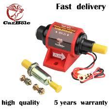 lexus lx450 opinie kupuj online wyprzedażowe pump fuel od chińskich pump fuel