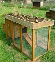 Small Backyard Chicken Coop Plans Free by 14 Ingenious Chicken Coop Plans U0026 Designs