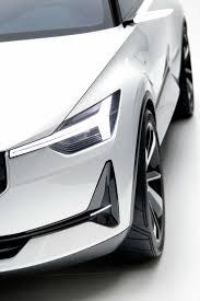 330 best vehicles u0027 details images on pinterest automotive design