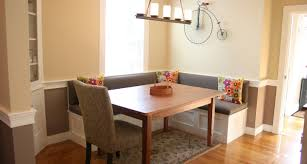 Corner Kitchen Table With Storage Bench Furniture Buy Banquette Corner Banquette How To Build A
