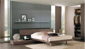 somnus neu high tech beds remarkable 13 bed with high tech features somnus