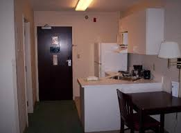 Comfort Inn Danvers Mass Boston Danvers Hotel Picture Of Rodeway Inn Danvers Tripadvisor