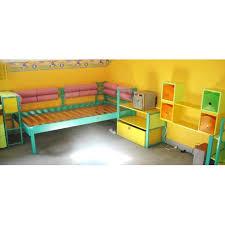 chambre enfant vibel lit junior vibel visuel 1