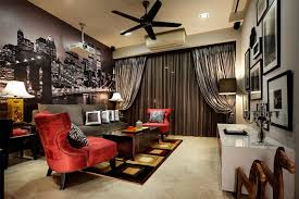 singapore home interior design condominium landed house interior design in singapore