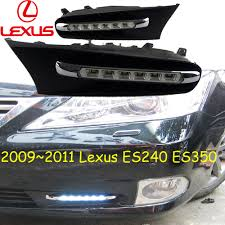 xs power lexus gs compare prices on lexus fog lights online shopping buy low price