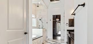 design custom home bella vista custom homes