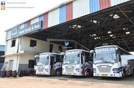 volvo trucks india man buses india india travel forum bcmtouring