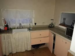 cozy and comfortable bariloche cozy and comfortable house in península san pedro san