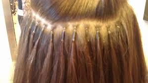 micro ring hair extensions aol nano hair extensions reviews triple weft hair extensions