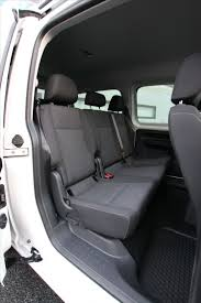 volkswagen rabbit truck interior best 25 volkswagen caddy ideas on pinterest mk1 vw caddy