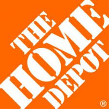 jennifer largesse the home depot blog