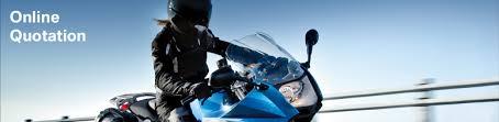 bmw insured emergency service bmw onlinequotebike jpg