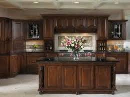 End Kitchen Cabinets Kitchen - High end kitchen cabinet