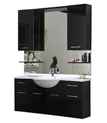 badezimmer m bel set badezimmer mbel luxus mbel und dekoration holzwand gerumiges