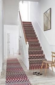 beautiful carpet for stairs u0026 staircases rc willey blog