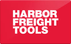 sell my gift card online sell my harbor freight gift cards quickcashmi