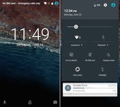 how to change lock screen on android lock screen clipart android