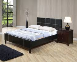 Black Leather Bedroom Sets Black Wood Bedroom Sets Elegant Black Bedroom Sets U2013 Amazing