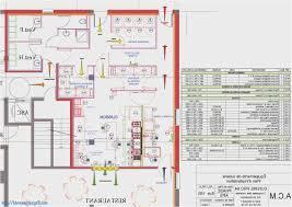 plan de cuisine professionnelle logiciel 3d cuisine gratuit francais logiciel pour relooker sa