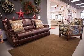 creative consignment furniture winston salem decor modern on cool
