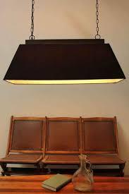 buy light fixtures online pendant lights lighting online lighting pendant lights